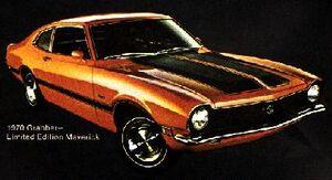1970FordMaverick