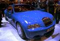 1998 Bugatti EB118 01.jpg