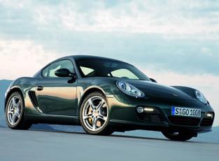 2009-Porsche-Boxster-Cayman-11small
