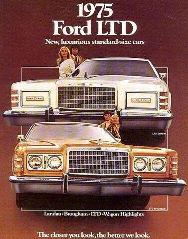 File:75 ford ltd brochure cover.jpg