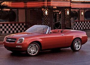 Chevrolet-Bel-Air-front