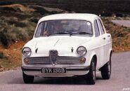 Std 1959 alfa romeo giulietta ti-2