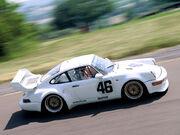 800px-Porsche 911 turbo-S