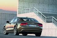 Audi-A7-Sportback-54