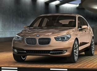 Bmw-5-series-gt-concept---low-res 5small