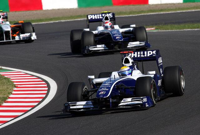 File:Williams duo 2009 Japan.jpg