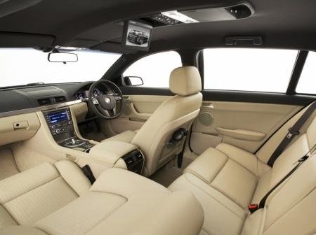 20080522-holden-ve-commodore-sportwagon-interior