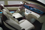 Buick-Business-Minivan-7