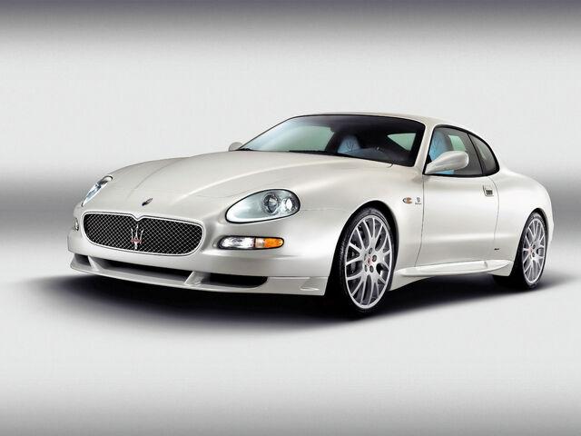 File:Maserati GranSport2C 2004.jpg