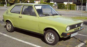 VW-POLOMK1