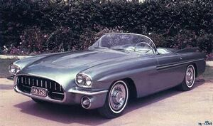 1957f88b