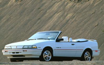 1993pontiacsunbirdconvertible