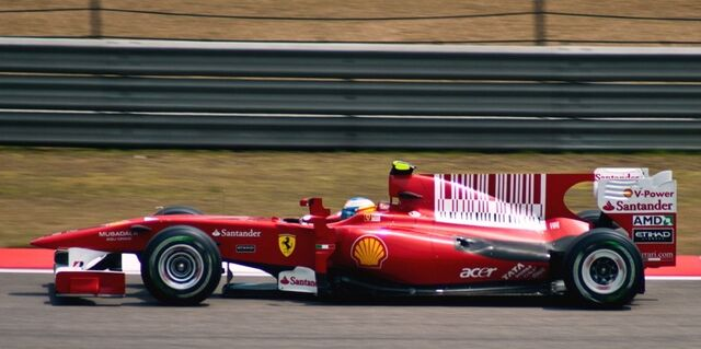 File:Alonso China qualy 2010 (cropped).jpg