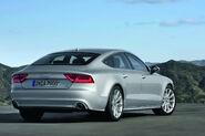 Audi-A7-Sportback-81