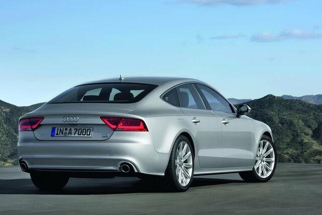 File:Audi-A7-Sportback-81.jpg