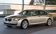 BMW74