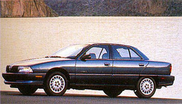 File:1997 Oldsmobile Achieva.jpg