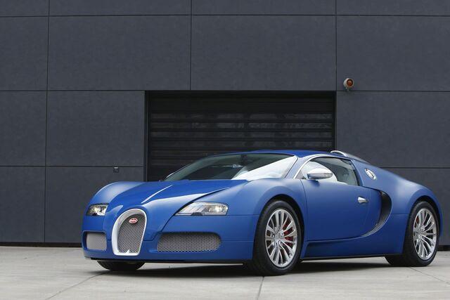 File:Bugatti-veyron-bleu-centenaire 6.jpg