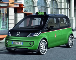VW-Milano-Taxi-EV-7sall