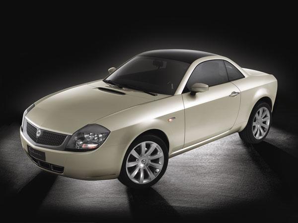 File:2003-lancia-fulvia-coupe-co.jpg