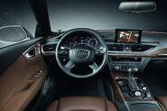 Audi-A7-Sportback-71