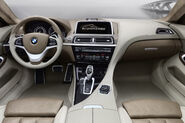 BMW-Concept-6-Series-Coupe-10