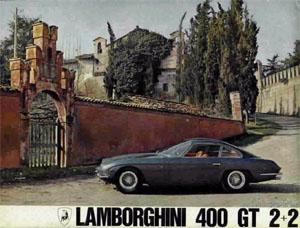 Lamborghini400gt2-21