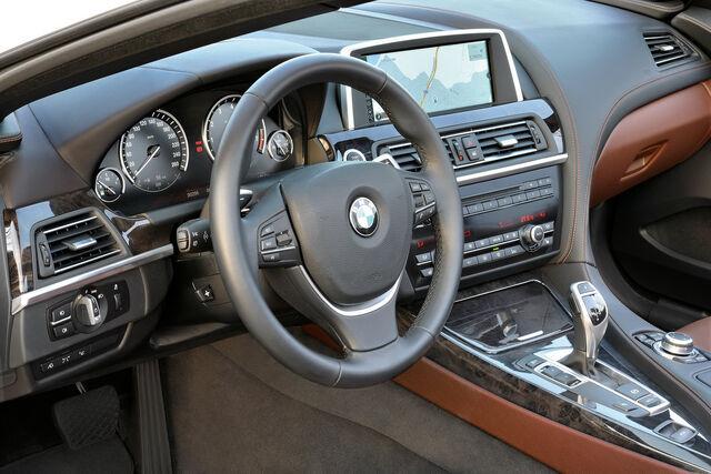 File:2012-BMW-6-Series-Convertible-80.JPG