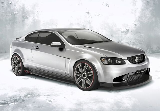 File:Holden Coupe 60 Concept 1.jpg
