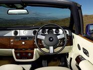0708 z-2008 rolls royce drophead coupe-interior