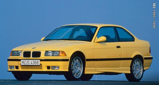 File:BMW M Models Explore - BMW North America 1213095634921.png