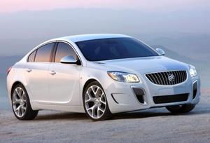 File:Buick-regal-gs-press01small.jpg