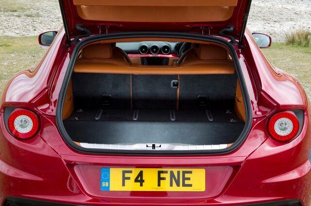 File:Ferrari-ff-uk-7 0 0.jpg