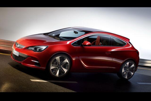 File:Opel-Astra-GTC-Paris-Concept-13.JPG