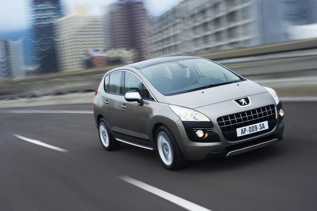File:Peugeot-3008-13.jpg