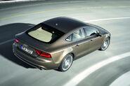 Audi-A7-Sportback-53