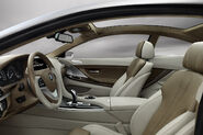 BMW-Concept-6-Series-Coupe-11