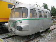 Rail bus01