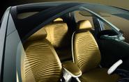3---kia-no3---interior-drivers-seat
