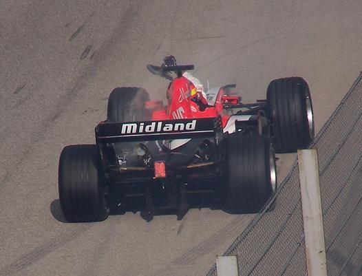 File:Adrian Sutil 2006 test.jpg