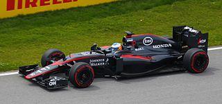 Fernando Alonso 070615