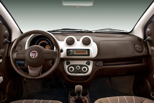File:Fiat-Uno-Ecology-1.jpg