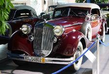 Horch853sportcabriolet