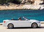 2008 BMW M3 Cabrio 008