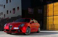 Alfa-Romeo-Giulietta-111