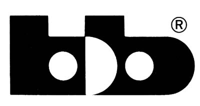File:Bb Logo.jpg
