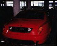 Bentleygranprix
