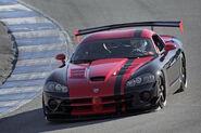 2010-Dodge-Viper-ACR-2