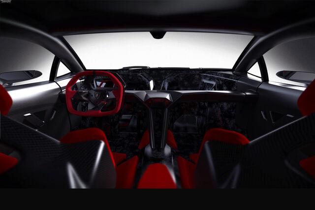 File:Lamborghini-Sesto-Element-6.jpg