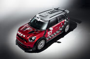 MINI-Countryman-WRC-4